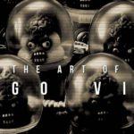 GOCCODO_BOOK_01-min