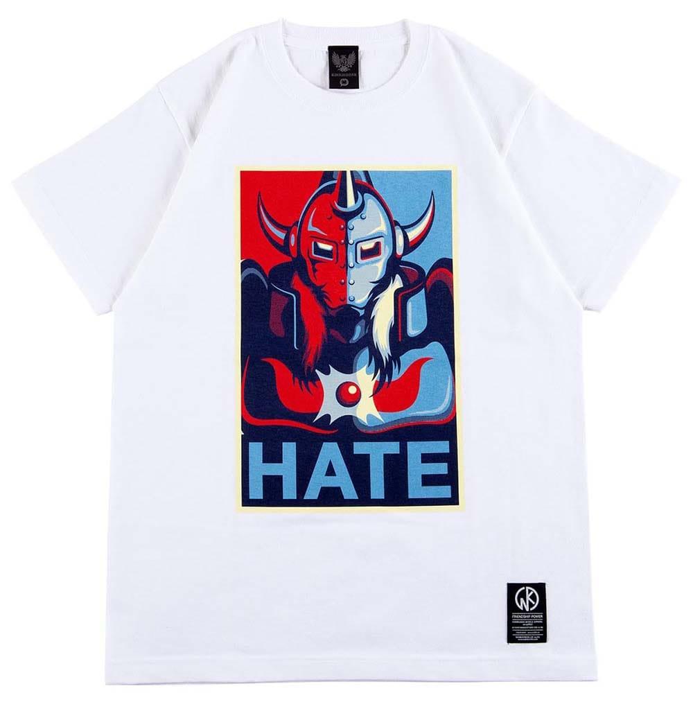 KIN_HATE_03-min