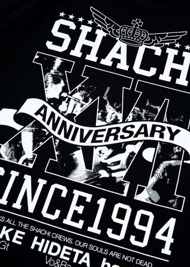 SHACHI_ENDINGROLL_06-min