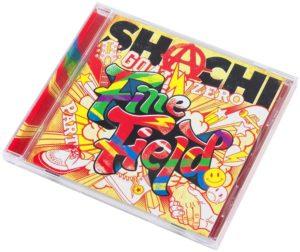 SHACHI_FINE_02-min