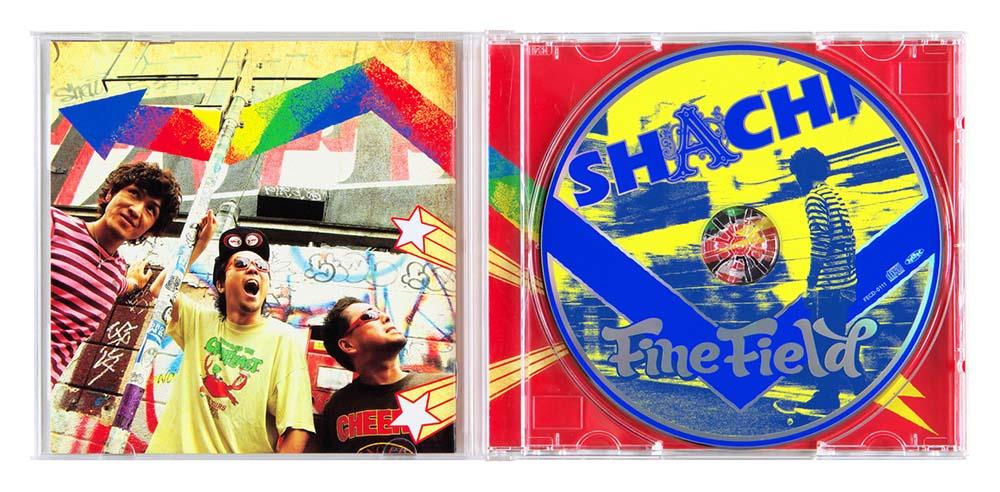 SHACHI_FINE_04-min