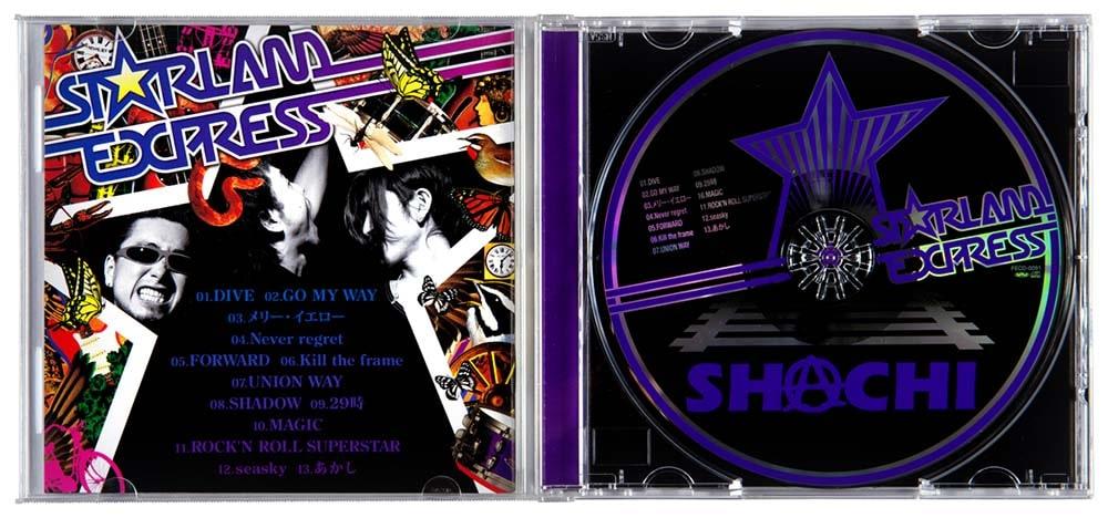 SHACHI_STAR_04-min