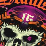 SKULL_LIVE_01-min