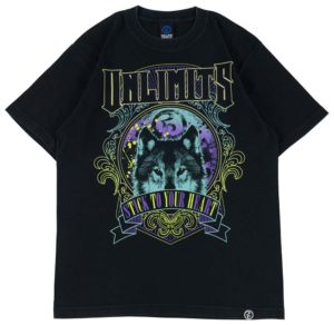 UNLIMITS_02-min