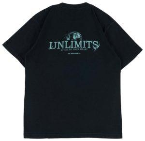 UNLIMITS_03-min