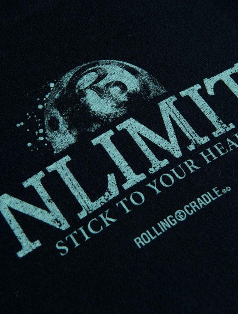 UNLIMITS_05-min