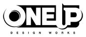 ONEUP DESIGN WORKS