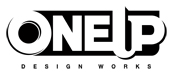 ONEUP DESIGN WORKS